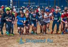 Фото - Чемпионат Ярославской области по кроссу 2015, обои для рабочего стола
