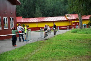 deminskii velomarafon 2016 326 skispeedRu DSC 0326