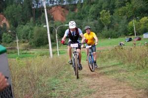 deminskii velomarafon 2016 347 skispeedRu DSC 0347