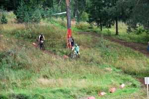 deminskii velomarafon 2016 400 skispeedRu DSC 0400