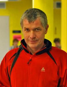 Филонов Руслан, СК Ski 76 Team