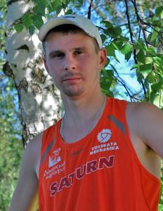 Новицкий Евгений, СК Ski 76 Team