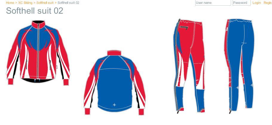 Мы приглашаем стать участниками команды  Ski 76 Team!