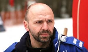 У Дёминского марафона новый директор