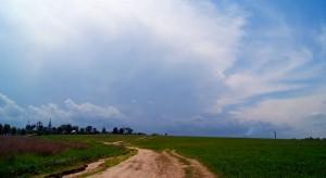 Село Лучинское