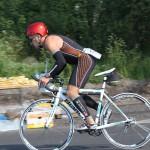 Фото велосипедиста Ski 76 Team