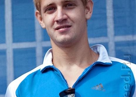 Кирилин Игорь