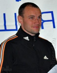 Корсков Владимир