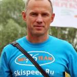 Подобедов Олег спортсмен СК SKI 76 TEAM г. Ярославль. Фото