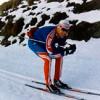 Фото - Видео о лыжных трассах