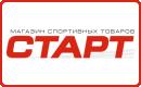 Магазин спортивных товаров Старт Рыбинске