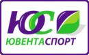 Интернет-магазин Ювента Спорт
