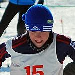 Фомин Василий