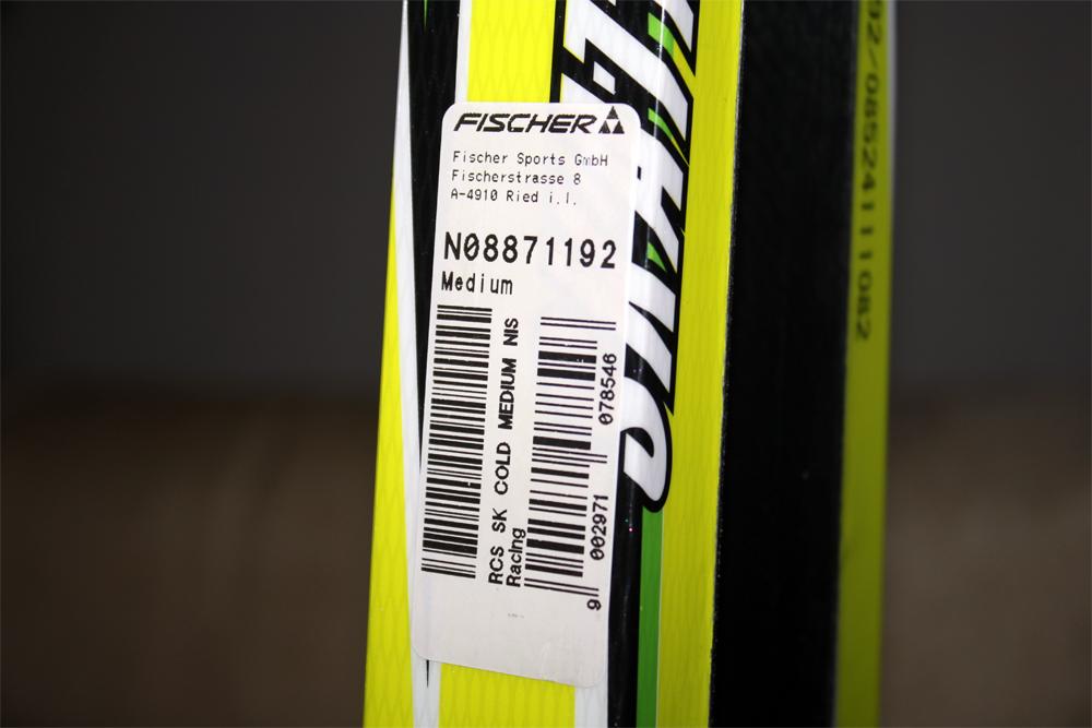 Беговые лыжи Fischer (Фишер). Выбрать. Подобрать по весу. Сайт ... 7da1049d289
