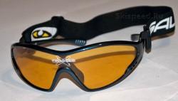 Очки лыжные Salice 927