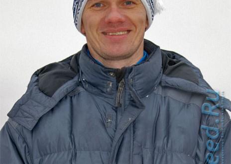 Логинов Вячеслав