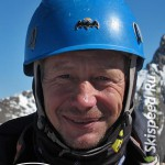 Сергеев Артур спортсмен СК SKI 76 TEAM г. Рыбинск. Фото