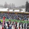 Тартуский марафон
