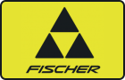 Логотип Fischer