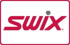 Логотип Swix