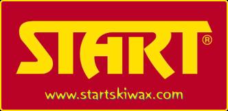 Фото - Логотип Start