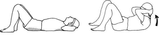 Упражнение 7А