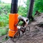 Фото Велосипед и спорт во Франции и Швейцарии
