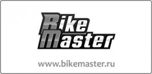 Фото логотипа - Bike Master. Интернет-магазин спортивных товаров