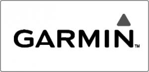 Картинка (фото). Логотип Garmin