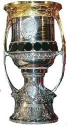 Фото Хоккейный Кубок Гагарина