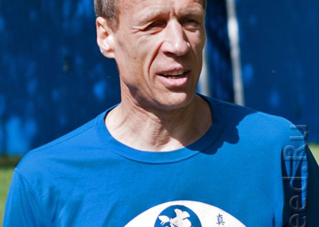 Мухин Олег спортсмен СК SKI 76 TEAM г. Ярославль. Фото