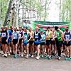 Фото Чемпионат города Рыбинска по бегу на шоссе