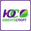 Интернет-магазин и экипировочный центр Ювента спорт - логотип