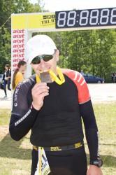 Фото спортсмена из Костромы Соболева Алексея