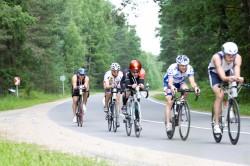 Фото спортсменов Соболева Алексея и Суслова Вячеслава