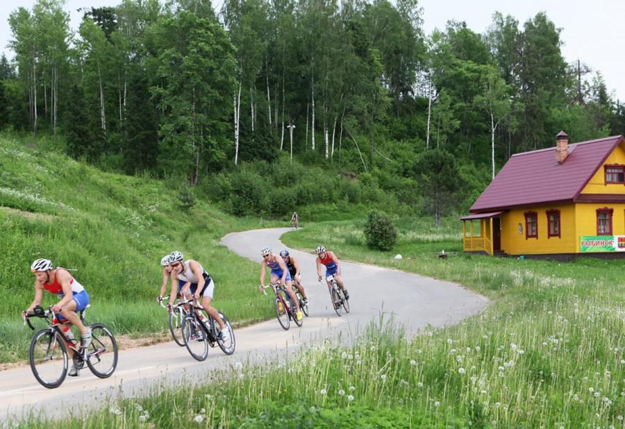 triatlon_chem_rossii_1807_foto_skispeedRu