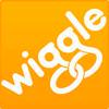 Логотип Wiggle