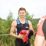 Фото Спортсмена из Ярославля Суслова Вячеслава