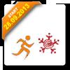 Деминский беговой марафон