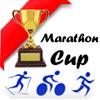 Кубок Деминских марафонов