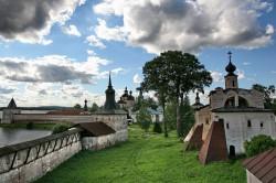 Фото Прибалтики