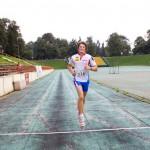 Фото - Филонов Дмитрий спортсмен СК SKI 76 TEAM г. Ярославль