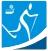 Лыжныый марафон в Тарту