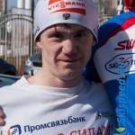 Фото - Куценко Алексей спортсмен СК SKI 76 TEAM Тутаев