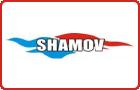 Компания Шамов - российский производитель лыжероллеров и лыжных креплений