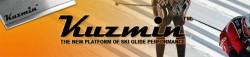 Логотип Kuzmin™