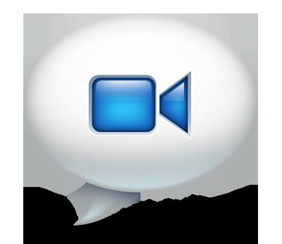 Прямая трансляция веб-камеры со стадиона ЦЛС Демино