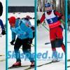 Рейтинг девушек лыжниц
