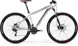 Фотография велосипеда Мerida big nine 500