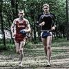 Фотография бега в Яковлевском Ярославль
